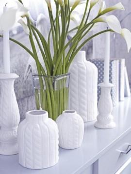 decora-con-objetos-en-blanco-01-480x640