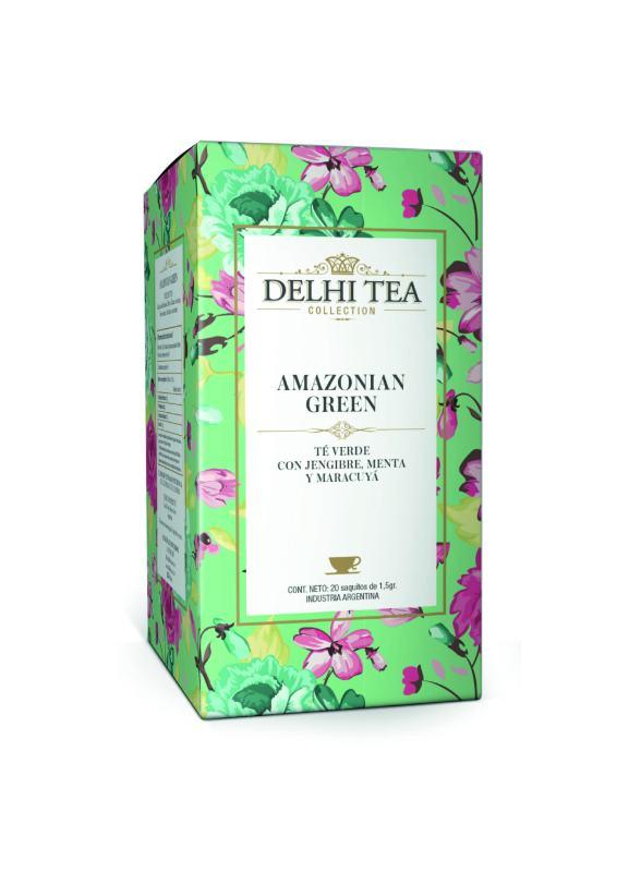 delhi-tea-caja-de-te-edicion-spring-collection-variedad-amazonian-green-precio-sugerido-65