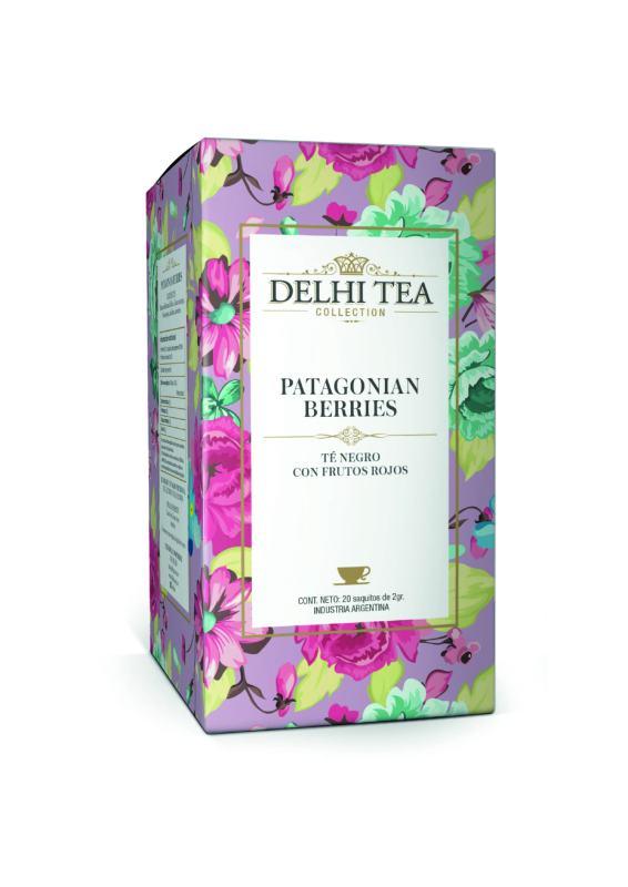 delhi-tea-caja-de-te-edicion-spring-collection-variedad-patagonian-berries-precio-sugerido-65
