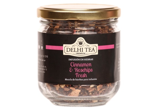 delhi-tea-infusion-en-hebras-cinnamon-rosehips-fresh-110-1