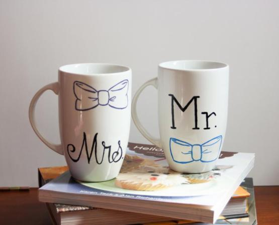 estos_objetos_de_decoracion_para_parejas_son_lo_mas_tierno_que_veras_hoy7