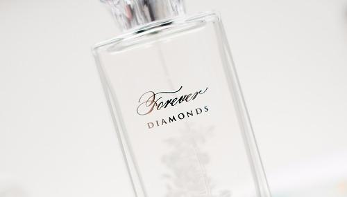 fragancia-forever-diamonds-mary-kay-al-40-de-descuento-d_nq_np_520811-mlm20637684319_032016-o