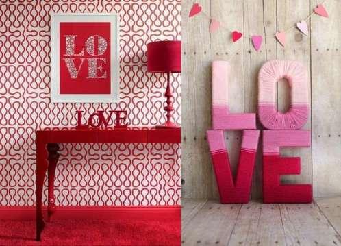 ideas-decoracion-san-valentin-2013-objetos-love