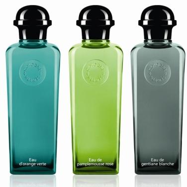 perfume-hermes-colonias-g-20092609