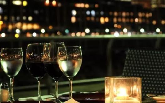 restaurante_i-central-market_puerto-madero_fireshot_screen_capture__042_-__i_central_market__-_www_icentralmarket_com_ar_es_rest