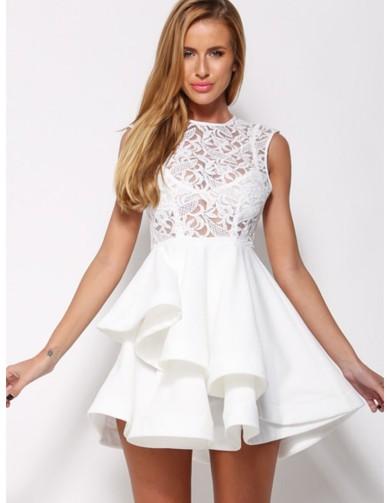 vestidos-blancos-de-fiesta-cortos-comprar