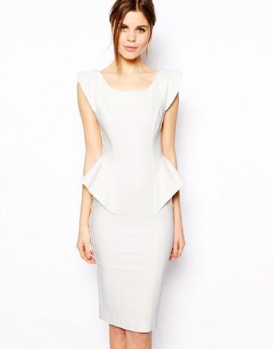 vestidos-blancos-formales-2-803x1024