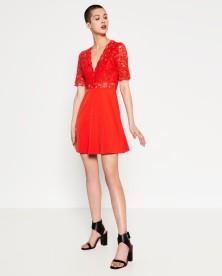vestidos-de-fiesta-2016-corto-rojo-pasion-600x744