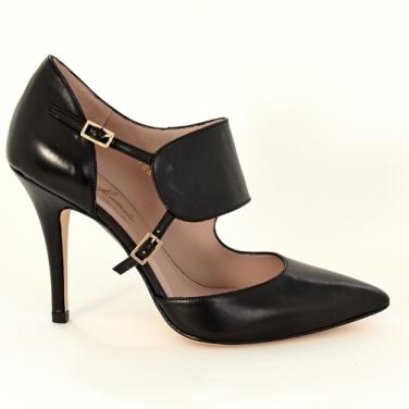 zapatos-de-fiesta-sergio-rossi-color-negro-a-buen-preciodonde-comprar-zapatos-de-marca-a-buen-precio-onlinedonde-comprara-zapato