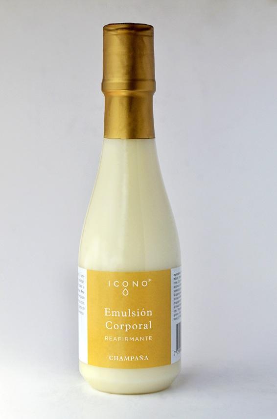 emulsion-corporal-reafirmante-champana-icono
