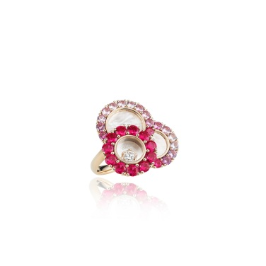 happy-dreams-ring-rubies-chopard-by-chronos-1-1