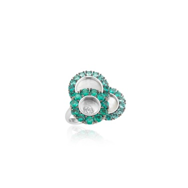 happy-dreams-ring-rubies-chopard-by-chronos-6-1