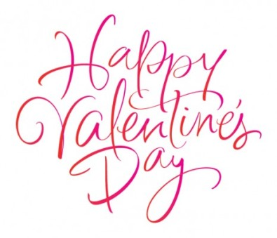 happy-valentines-day-banner-clip-art-8-466x400
