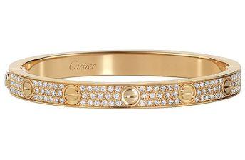 infocus_cartier_love_diamond_bracelet