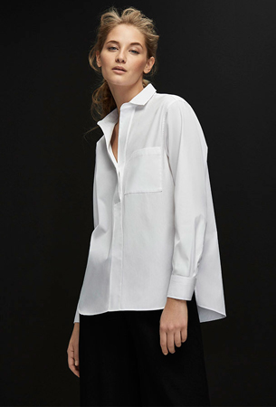 massimo-dutti-la-camisa-blanca-guia-de-estilo-the-white-shirt-guide-1