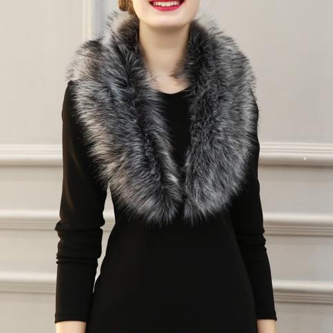 2016-winter-top-fashion-solid-new-winter-scarf-women-fox-font-b-fur-b-font-font