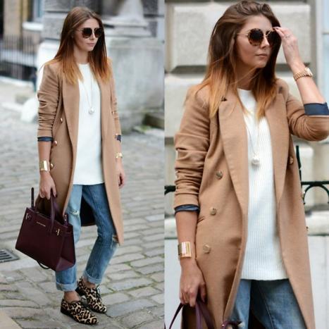 camel-coat-5