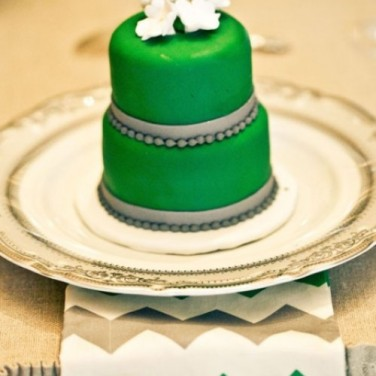 decoracion-de-bodas-de-color-verde-esmeralda-17