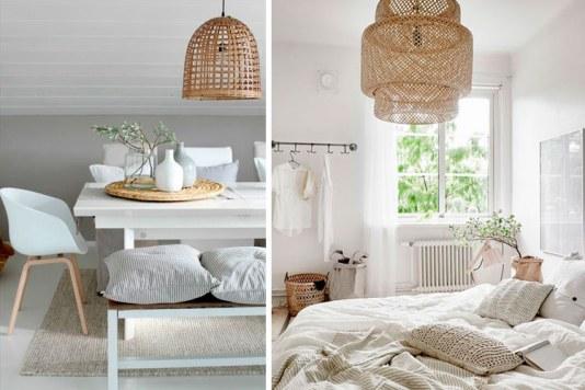decorar-con-lamparas-de-mimbre-y-bambu-02