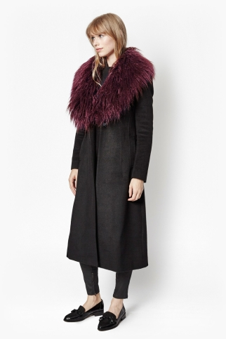 french-connection-black-wonderland-wool-coat-product-2-428955194-normal