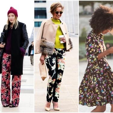 hola-look-and-fashion-endencias-otono-invierno-2013-2014-estampado-floral