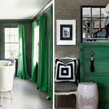 mueble-verde-esmeralda-600x448