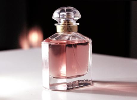 guerlain-mon-guerlain-eau-de-parfum