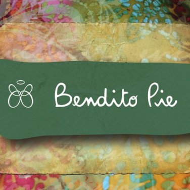 logo-bendito-pie