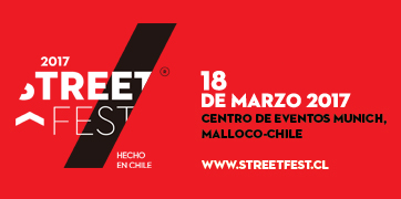 STREETFE17_Street Fest_362x180
