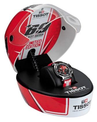 Tissot2012031f14-0dd1c