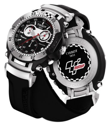 tissot_watch_2