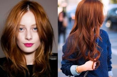 color-de-pelo-ronze