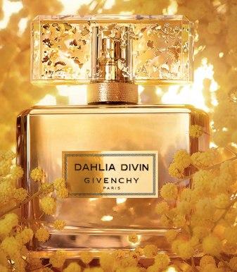 givenchy-dahlia-divin-le-nectar-le-parfum-lg