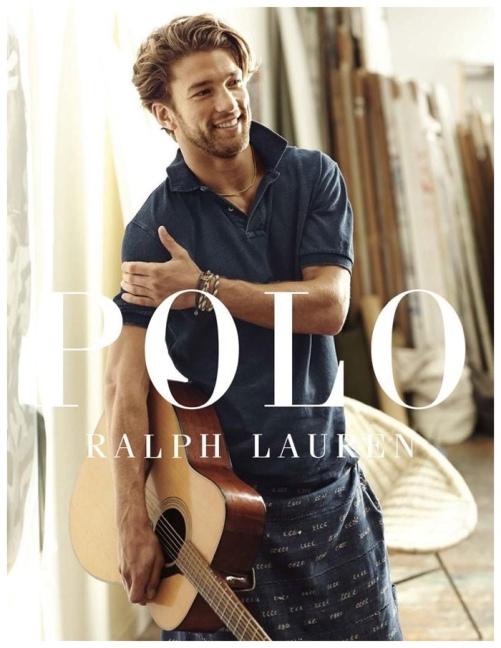 MENLOOK-Polo-Ralph-Lauren-Cruise-2015-6