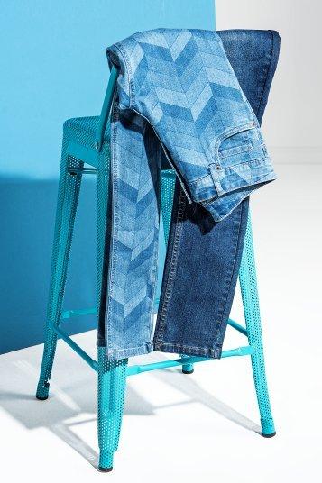 pantalones1 (1)