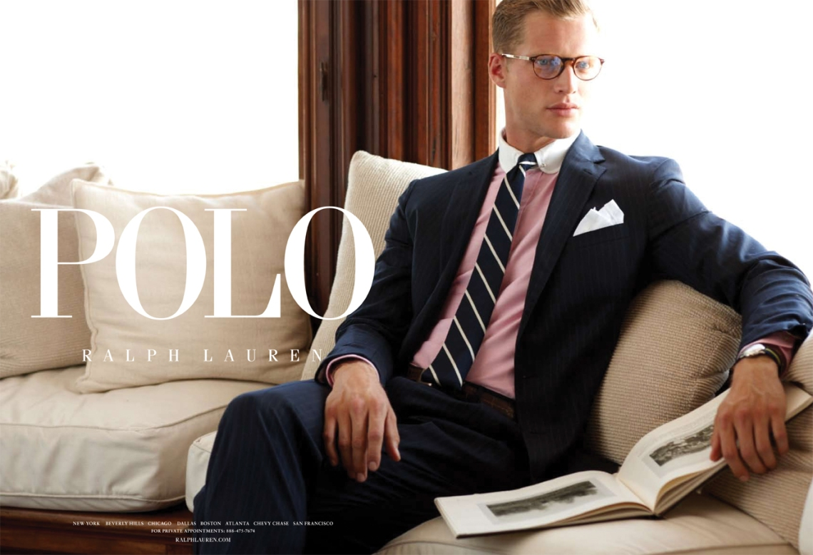Polo-Ralph-Lauren-Spring-Summer-2011-Campaign-04