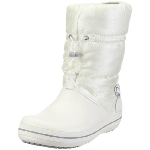 5-modernas-botas-blancas-Crocs-2013-mujer-1024x1024