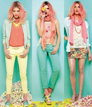 87d9fbe69b73d2face2c7dcdb65d815a--pretty-pastel-womens-fashion-outfits