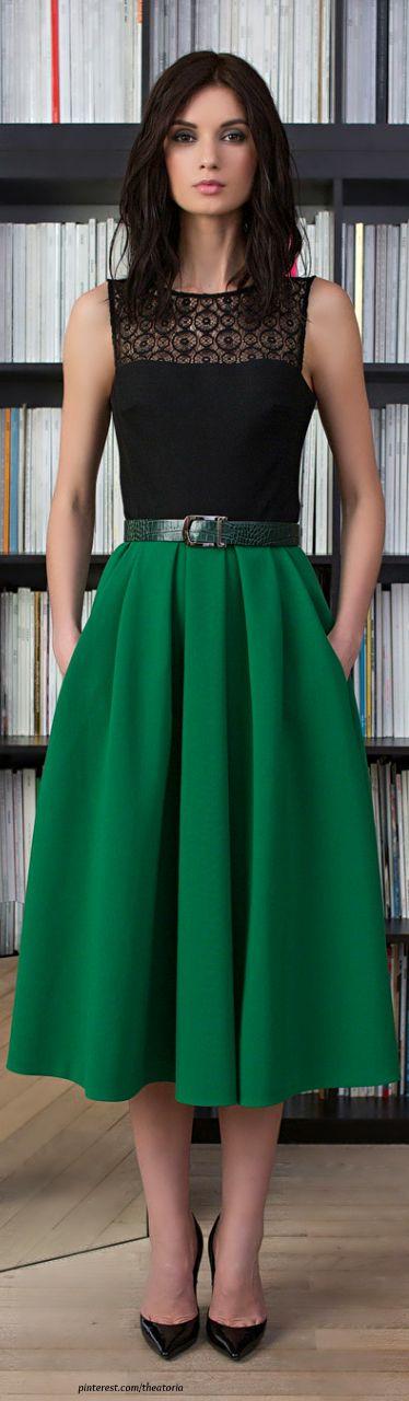 bb464f27998d1055b43a745467c13c0b--green-skirts-full-skirts