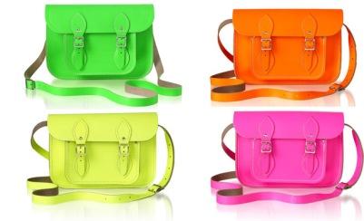 Colección-bolsos-Satchel-para-el-verano-20122