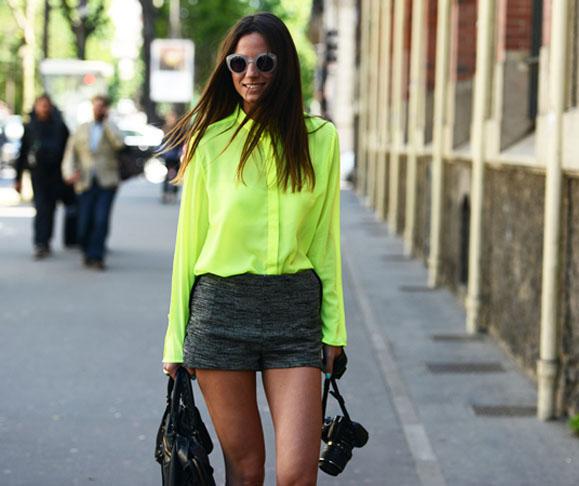 neon-street-style-blog-moda-style-update-041