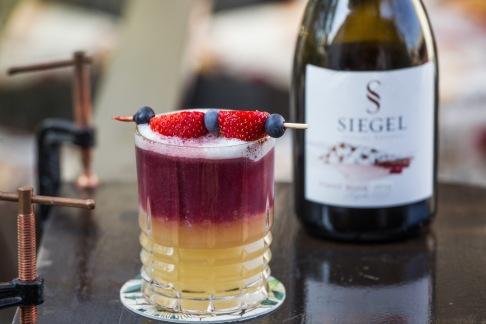 American Siegel