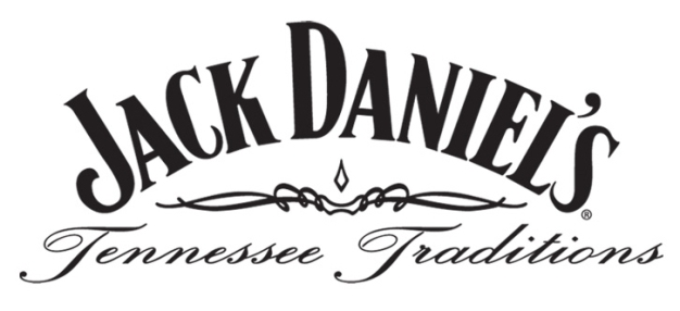 Color-of-the-Jack-Daniels-Logo