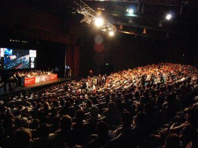 Agencia_de_Innovacion_y_Tecnologia-Tigre-Ciudad_Inteligente_ZONIMA20120215_0002_12