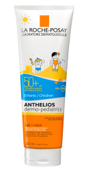 anthelios-dermopedic3a1trico-leche-fps-50-250ml.png