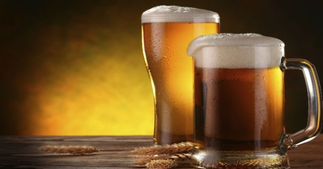 cerveza_final