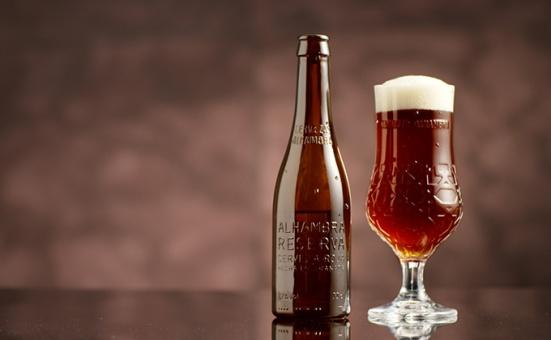 Cervezas-Alhambra_Alhambra-Reserva-Roja-2