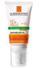 G Anthelios XL Anti shine creme 50
