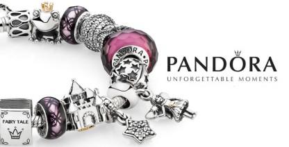 Gioielli-Pandora-a-Roma-scoprili-nel-punto-vendita-Domar-Orologi-Gioielli-di-via-tiburtina