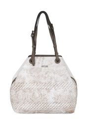 Holanda_ShoulderbagL_White